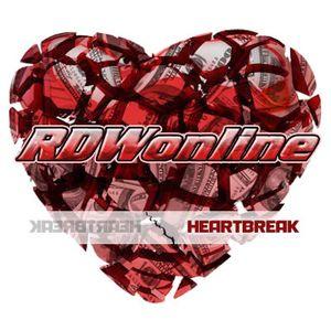 RDWonline: Heartbreak