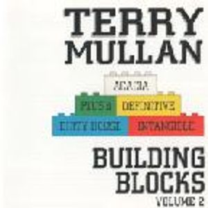 Terry Mullan : Building Blocks