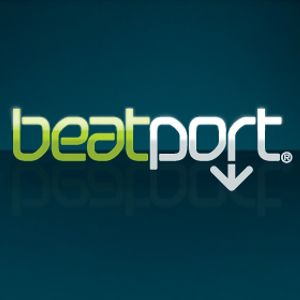 fabbi jay dee beaport promo mix 2k12