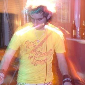 Joshua Cove - Tech Me To Ibiza May 2011
