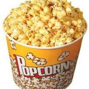 Popcorn_19_08_12