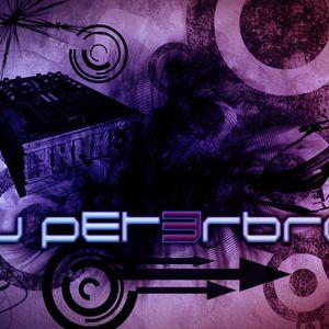 DJ Hazard Tribute Livemix