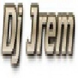 DJ Jrem Set 02