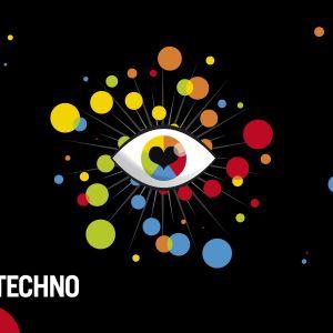 Techno PVT CS
