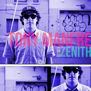 Zenith!