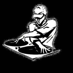 Radio Bit by Dj Tomyboy