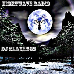 djslayer89 lost club Sept 3 2012 Labor day mix 1 (Time line mix)