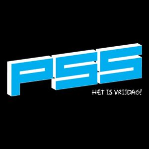 PSS - part 1 - Friday 30-06-2017
