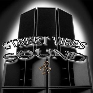 UPRISEING ARTIST ON THE VIBES ROOM SHOW THRS 9 TIL 11PM
