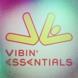 DVS - Slow Jam Essentials Vol.2