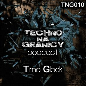 TNG010 - Podcast - Timo Glock
