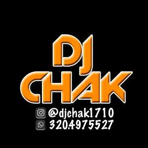 Mix Pop 2017 Vol.1 @Chakdj