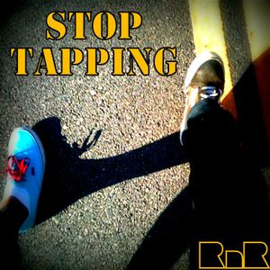 Stop Tapping