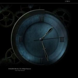 Wonder Mystery Hour- 9/12/10