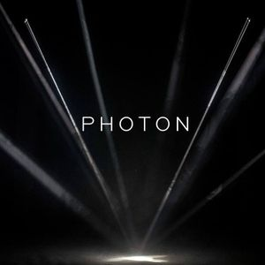 Ø [Phase] (Live) @ Awakenings ADE X Klockworks Presents Photon - 22 October 2017