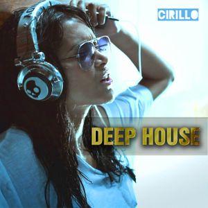 DEEP HOUSE #07