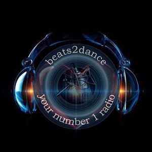 Mi Casa show @beats2dance radio