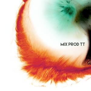 MIX PROD TT Presents Melodic Sessions Deluxe (VOL.36) - CLEAN / NO DJ & RADIO DROPS