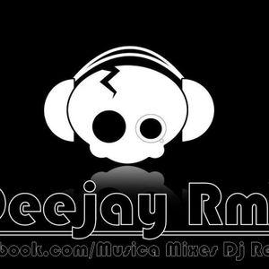 REGGAETON CLASICO - [[ DJ REMIX ]]