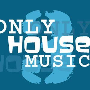MuSols Long Overdue Mix July 2012