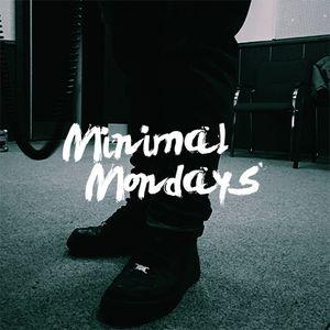 Minimal Mondays | Adeph + Kameu