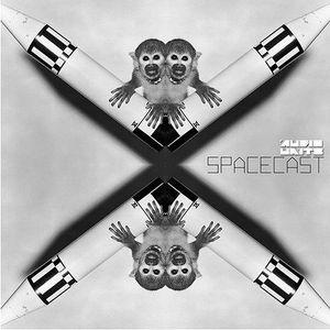 Audio Units - Spacecast 014