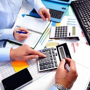 """Escuela de negocios 20-12-2016   Tema del día: """"Importancia de la contabilidad""""."""