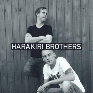 Harakiri Brothers - Season Opening (Artist feature)