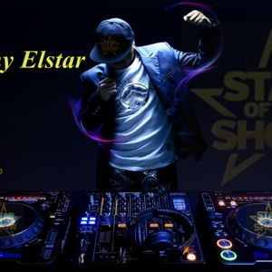 Genre Blender (Club Mix) - Dj Shawny Elstar