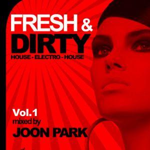 Fresh & Dirty vol.1