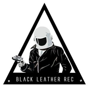May Mc Laren @ Black Leather Records Podcast (Exclusive Mix) | June, 2012