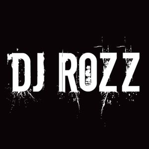 DJ Rozz - We Love #EDM Volume 2 (Halloween Edition)