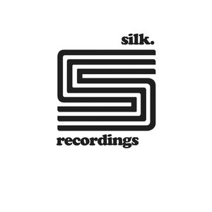 [Flatliners Radio - Turkey] SILK REC TAKEOVER - Forge in the mix!