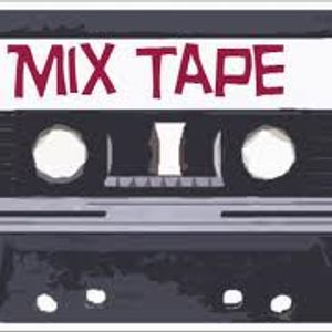 Mix done back in 2001