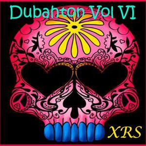 Dubahton Vol VI