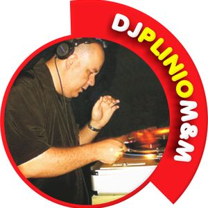 Flash House (05/2012) - Dj Plinio M&M