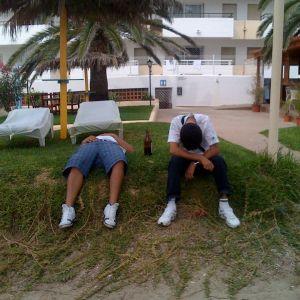 Ibiza Retrospective 2008