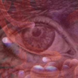 L'oeil d'Atlas # 1: Retour de psychédélisme