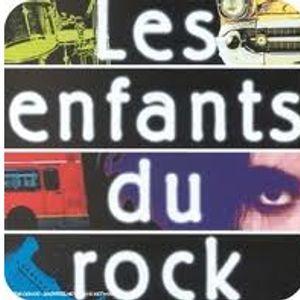 Critiques Rock et presse musicale