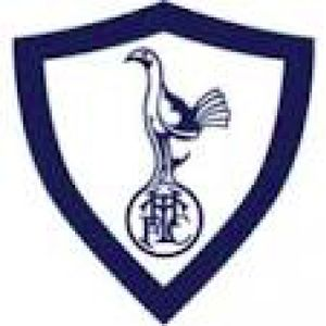 The Tottenham Hotspur Family Podcast - S3EP7 Here Cums the Son