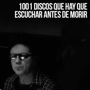 1001 Discos #41