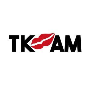 TKAM #694 StringsNSkins #affirmationFriday