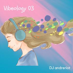 Vibeology Set 03