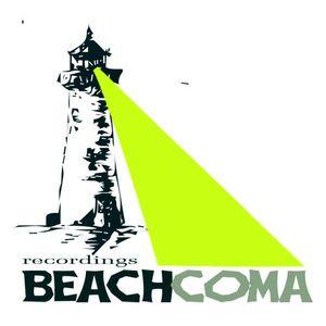 Beachcoma Recordings Selection
