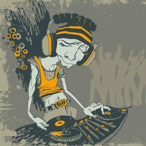 Jack Is Back (DJ Contest)