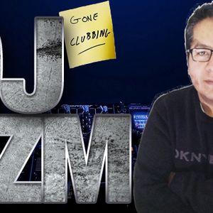 Dj EZM - Top 40 2013