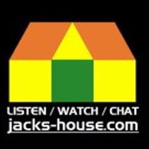 dazzler's jacks house mix