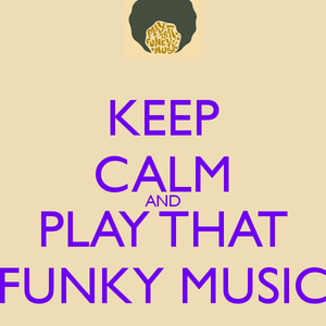 FUNKY-SKEWER-JAZZY-MIX