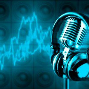 Programa de Rádio - grupo 1