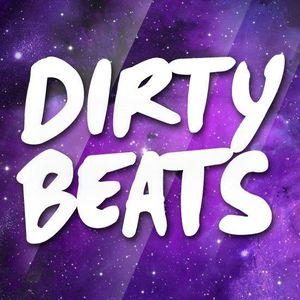 Dirty Beats Minimix